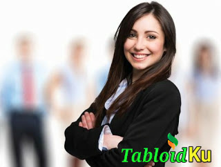 customer service tabloidku.com