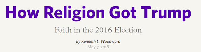 https://www.commonwealmagazine.org/how-religion-got-trump