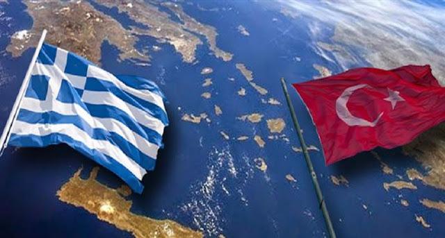 Η παράλυση ως στρατηγική επιλογή για την Ελλάδα;