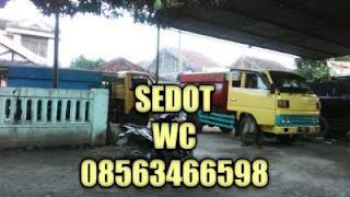 sdot wc bangkalan madura