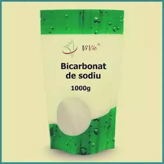 pareri folosirea bicarbonatului de sodiu remedii si tratamente