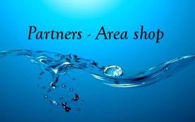 Area shop
