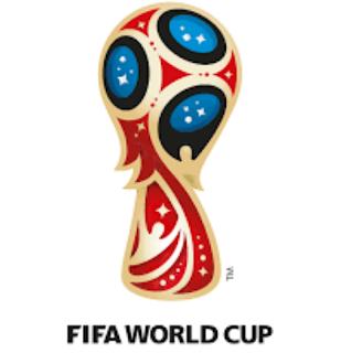 Lagu Piala Dunia dari tahun ke tahun