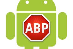 Cara Menghilangkan Iklan Di Android Tanpa Root Dengan Mudah