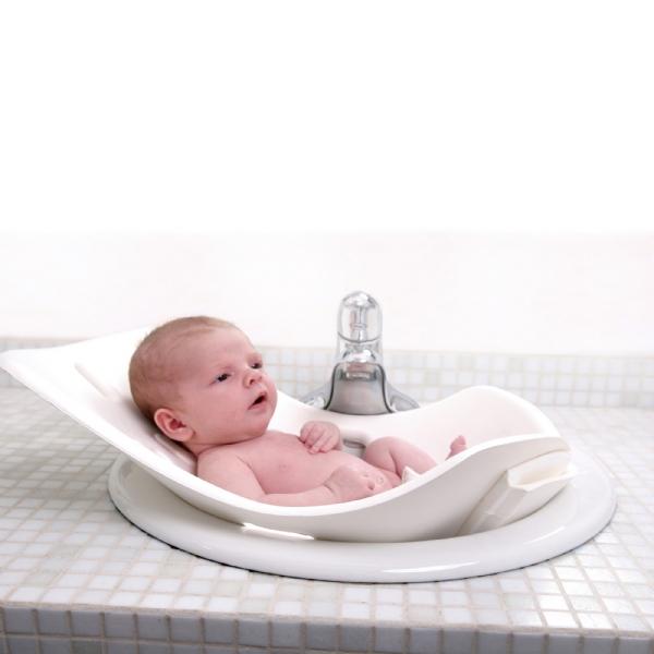 【推薦】美國 PUJ Tub摺疊澡盆@嬰兒用品_好雞婆幫你來鑑定 PChome 個人新聞臺