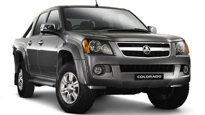 Download Holden Isuzu Service Repair Manual 2003 2004 border=