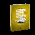 Manual del Ciberactivista - Javier de la Cueva