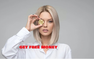crypto-coins for free