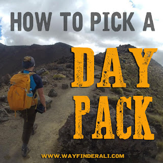 http://www.wayfinderali.com/2017/09/how-to-pick-day-pack.html