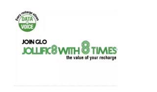 Glo-Jollific8-tariff-plan