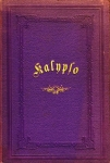 Mathilde Wesendonck: Kalypso. Ein Vorspiel. 1875