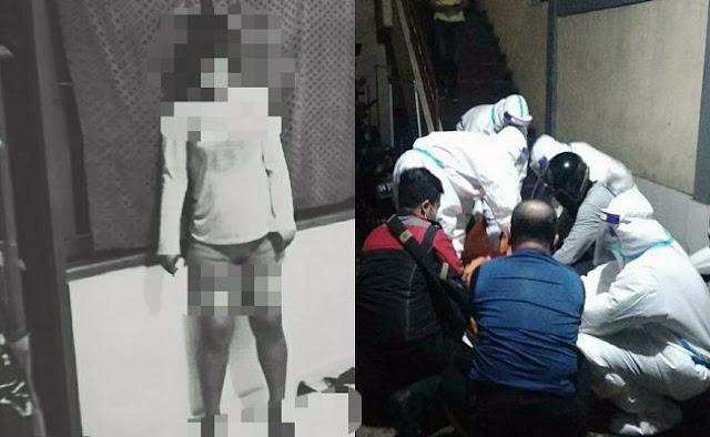 Mahasiswi Tewas di Kamar Kos, Diduga Bunuh Diri gegara Terlilit Pinjaman Online