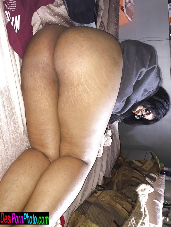 Amusing opinion Nude big booty indian