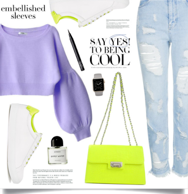 https://www.polyvore.com/being_cool/set?id=216900954