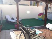 piso en venta castellon calle de jesus marti martin terraza1