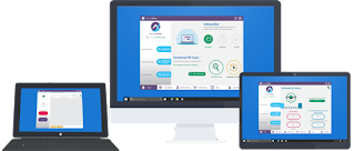 Get SecureAPlus Premium 4.2.1 With Genuine Serial Key For Free