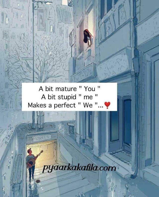 100+ Best English Shayari Love Sad    English Shayari Images