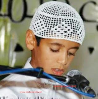 Mp3 lagu anak - anak lengkap terbaru islami