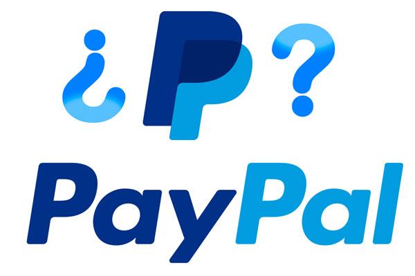 ¿Que es Paypal y como funciona?