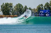 surf30 surf ranch pro 2021 wsl surf Morais F JVK 3303