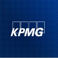 KPMG UAE Internship | Engagement Operations Middle Office Intern