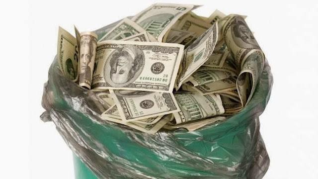 Пробивщики в Сбербанке имеют стабильный доход