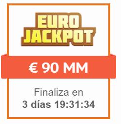 jugar al eurojackpot desde america