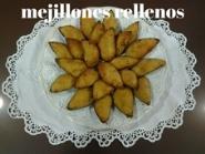 http://carminasardinaysucocina.blogspot.com.es/2018/03/mejillones-rellenos.html