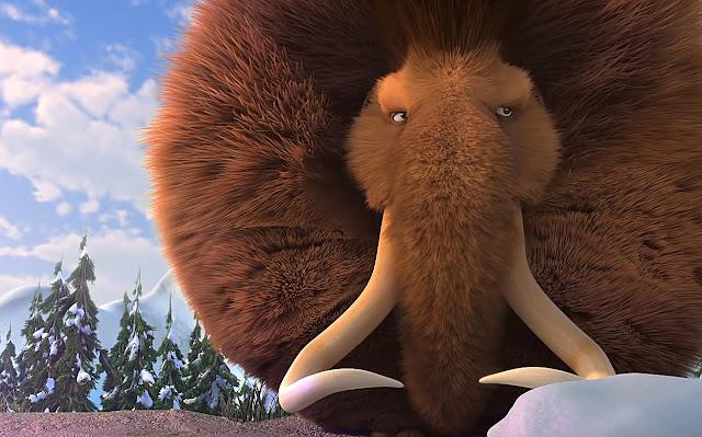 Foto Ice Age: Collision Course, Fakta dan Videonya