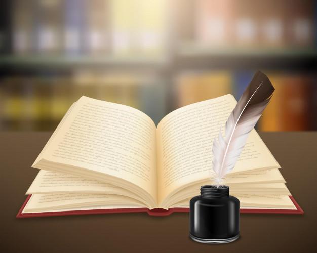50+ Contoh Soal Teks Puisi Lama dan Puisi Baru (Modern) Dilengkapi Kunci Jawaban