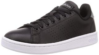 https://www.amazon.in/Adidas-Mens-Advantage-Tennis-Shoes/dp/B07LH986G9/ref=as_li_ss_tl?ref_=Oct_MGiftedC_1983557031_4&pf_rd_r=78N0QBP9WZ38G0CJ42VD&pf_rd_p=a7e5b3c1-42aa-5649-be59-b340fd32b0cc&pf_rd_s=merchandised-search-5&pf_rd_t=101&pf_rd_i=1983557031&pf_rd_m=A1VBAL9TL5WCBF&th=1&psc=1&linkCode=ll1&tag=imsusijr-21&linkId=d1b83eb443f115f7ea27f441ede0109f&language=en_IN