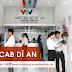 VTVcab Dĩ An - Truyền hình cáp Dĩ An - Bình Dương