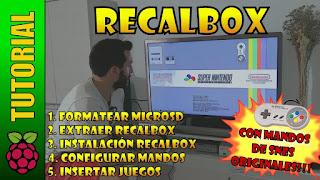 http://bemandrillmyfriend.blogspot.com.es/2017/06/raspberry-pi-3-instalacion-configuracion-recalbox.html
