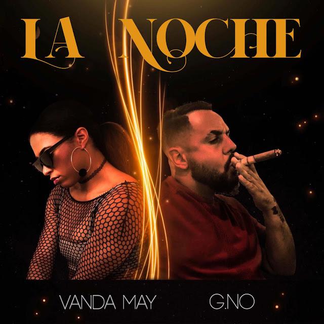 https://hearthis.at/samba-sa/vanda-may-feat.-g.no-la-noche-rb/download/