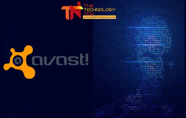رأى العديد من خبراء في الأمن المعلوماتي أن أسوأ برنامج حماية قد تحصل عليه هو Avast ، وكنصيحة شخصية مني استعمل أي برنامج حماية إلا برنامج Avast إن أكثر ما يقززني في برامج الحماية هو Avast فهو ممكن أي يكون أي شيء إلا برنامج حماية.