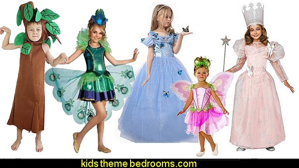 girls costumes pretend play costumes