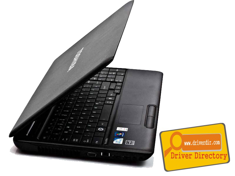 toshiba satellite c665-p5010 drivers for windows 7