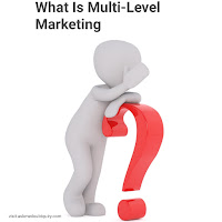 What is Multi-Level Marketing ?// Full Explain Easy Way