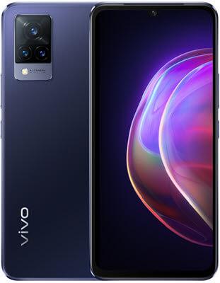 مواصفات وسعر هاتف vivo V21