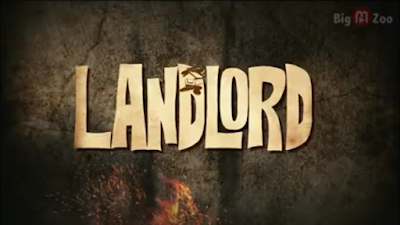 Landlord Webseries 2021 Cast, Release Date & How To Watch Online.