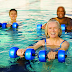 Regular Exercsing Older People Brains Are 10 Years Younger