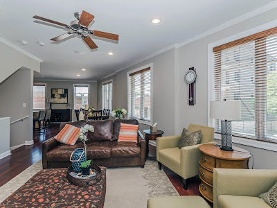 The Chicago Real Estate Local: Open House! 4949 N Lincoln ...