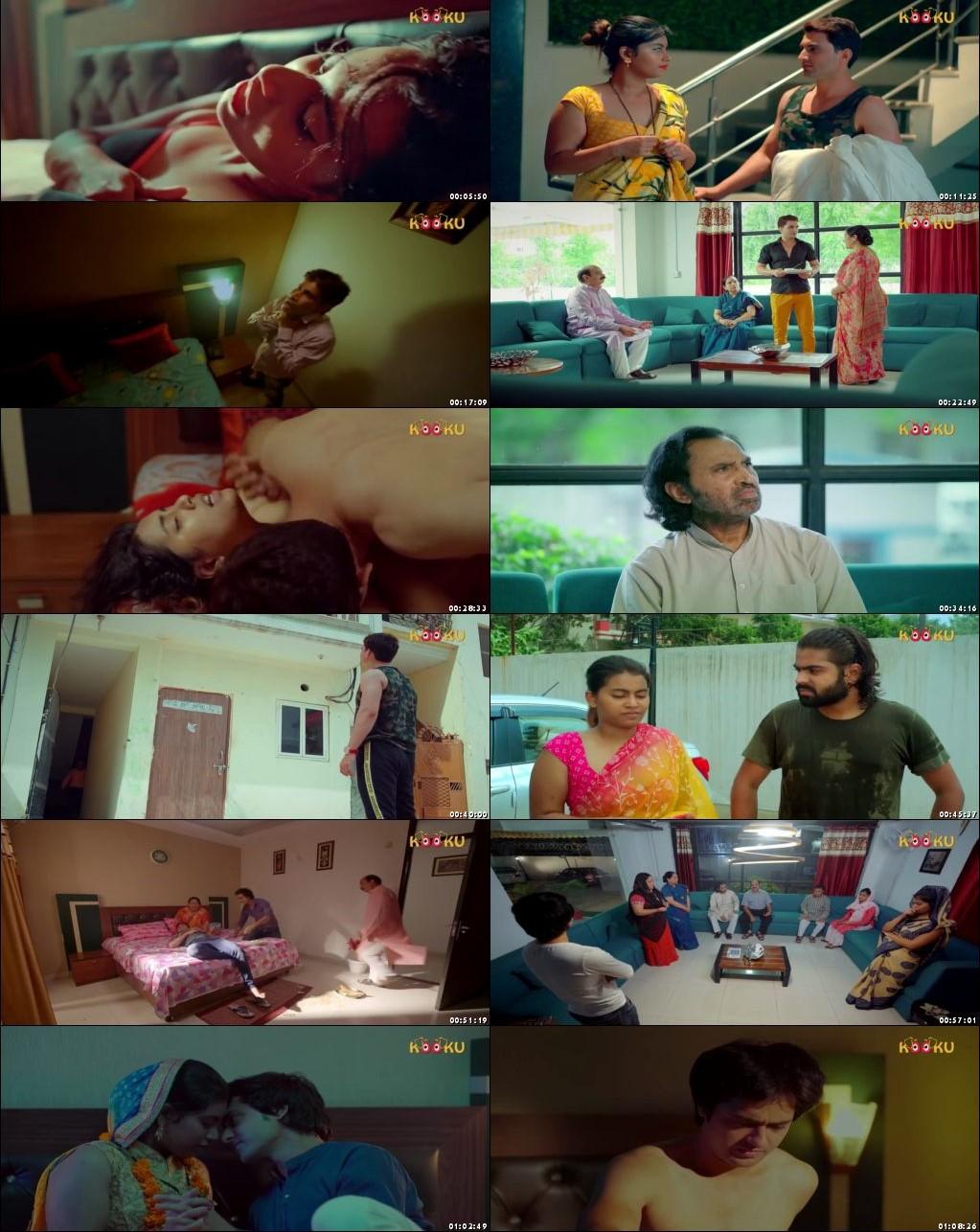 Bhaiya Ki Biwi 2020 Full Hindi Episode Online Watch
