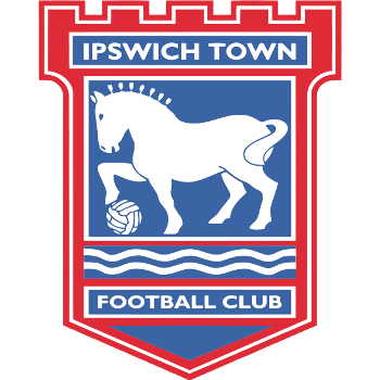 Recent Complete List of Ipswich Town FC Roster 2016-2017 Players Name Jersey Shirt Numbers Squad