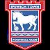 Daftar Pemain Skuad Ipswich Town FC 2017/2018