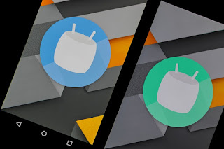 Battery drainage fix after update android