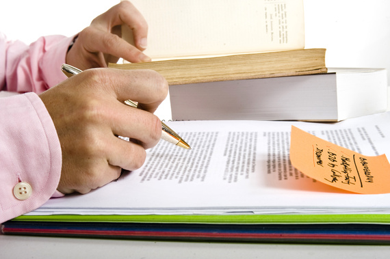 Cheap paper writing services