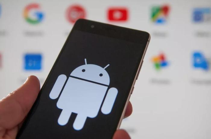 Google recibe mega multa en Europa