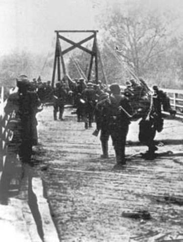 Operation Barbarossa 22 June 1941 worldwartwo.filminspector.com