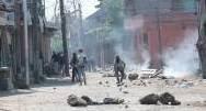 35-terrorists-of-al-shabab-dead
